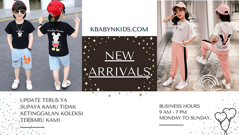 data/BLOG/kbabynkids new arrival.jpg