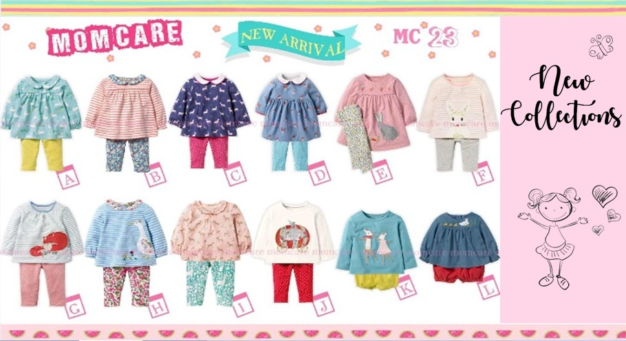 data/Baby Girl Collection/new arrival kbabynkids baju bayi Momcare 23.jpg
