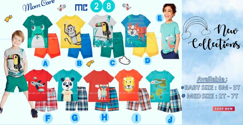 data/LOGO/new arrival baju anak laki mom care 28.jpg