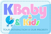 KBabynKids.com