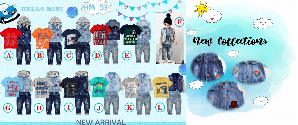 data/pavblog/New arrivals baju anak Hello Mini HM 53.jpg
