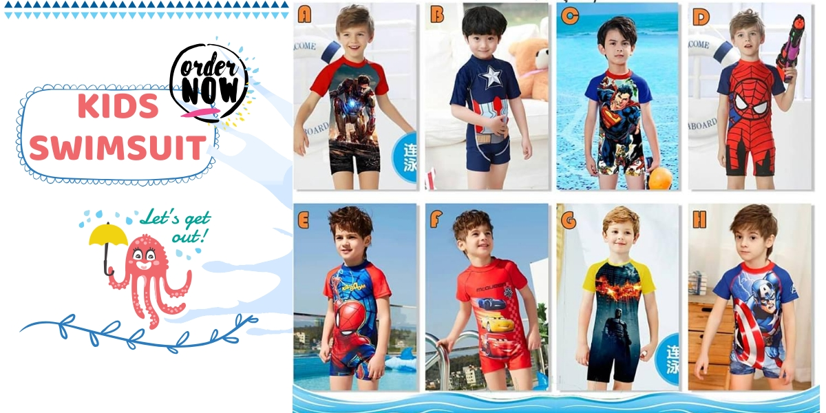 data/slider/baju renang anak cowok superhero kids happy KH 102.jpeg