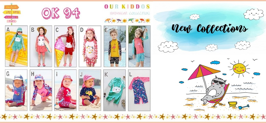 data/slider/new arrival Swimsuit Our Kiddos 94.jpg